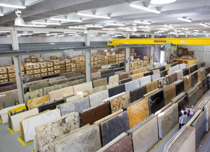 intl marble and stone