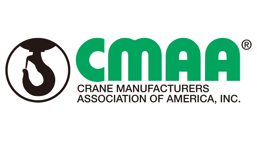 crane-manufacturers-association-of-america-inc-cmaa-vector-logo